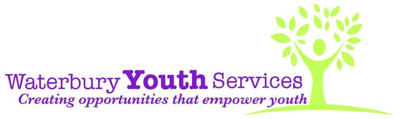 Waterbury Youth Services