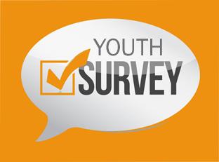 youthsurvey1-2