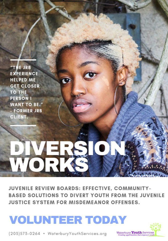 Juvenile Review Board-2018